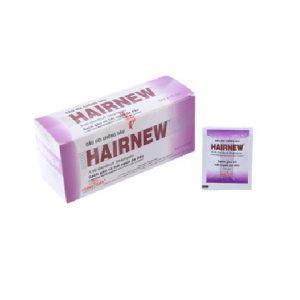 Hair New – Gói – DP Hoàng Tuấn